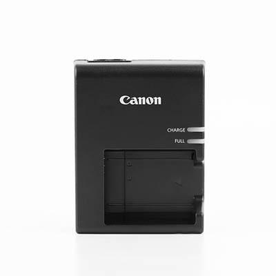 �������� ���������� Canon LC-E10