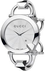 Наручные часы Gucci YA122501