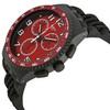 Купить Наручные часы Swatch SUSB101 по доступной цене