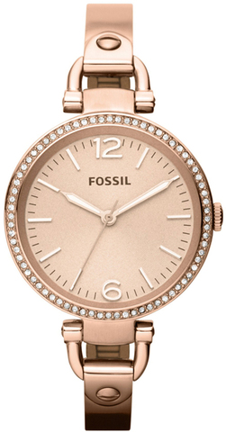 Купить Наручные часы Fossil ES3226 по доступной цене