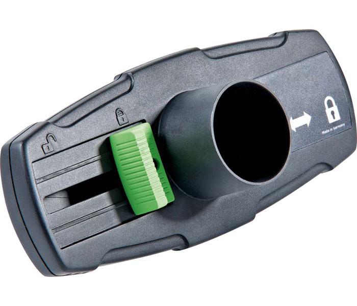 Кожух VS-CT AC/SRM 45 Planex Festool 497926
