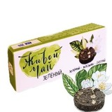 https://static12.insales.ru/images/products/1/6749/36092509/compact_green_tea_15g.jpg