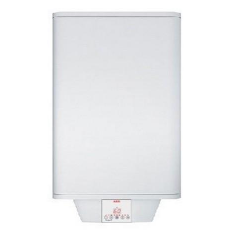 Накопительный водонагреватель AEG EWH 30 Comfort EL