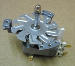 вентилятор духовки электроплиты Беко 264100010