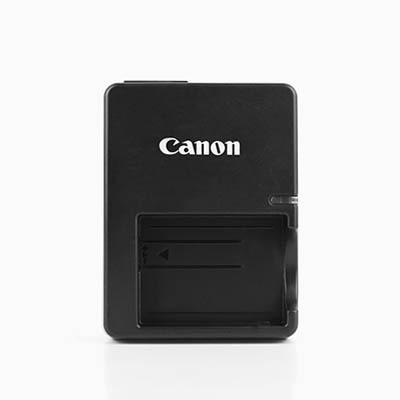 Зарядное устройство Canon LC-E5