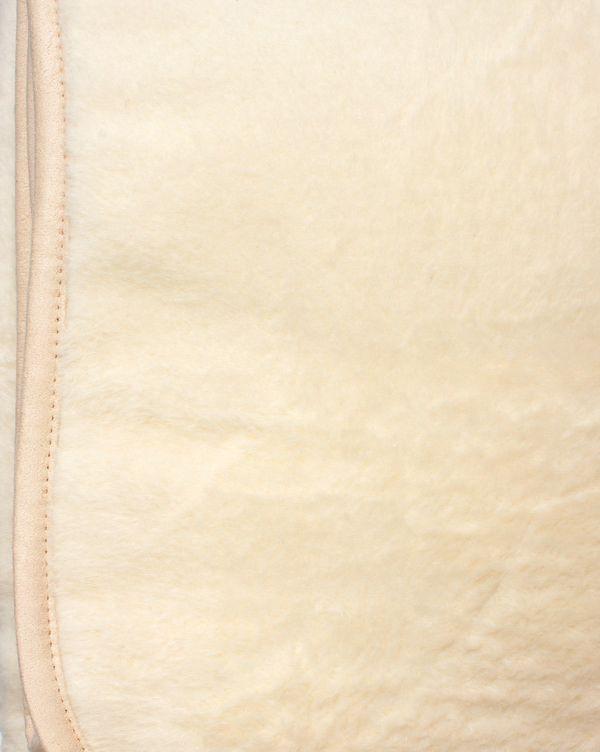 Пледы Плед детский 100x140 Luxberry Кашемир 269 01 pled-detskiy-kashemir-269-01-ot-luxberry.jpg