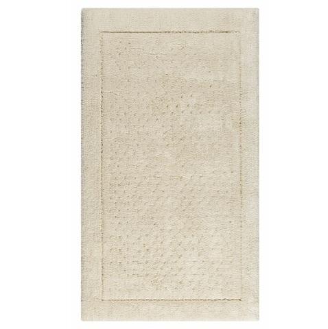 Элитный коврик для ванной Sublime Natural от Kassatex