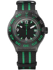 Наручные часы Swatch SUUM400