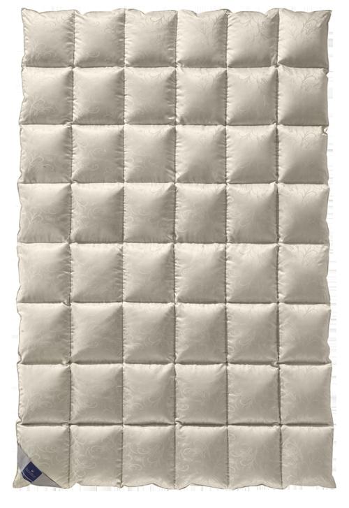 Элитное одеяло 155х200 Excelsior Mono от Billerbeck