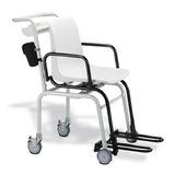 Весы для инвалидов SECA 954