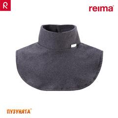 Горловина Reima Dollart 528367-9610