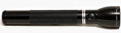 Фонарь MAG-LITE RX 401 серии Mag Charger