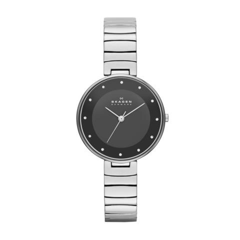 Купить Наручные часы Skagen SKW2225 по доступной цене
