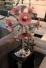 лампа Luce Nova Sunlight table lamp 12