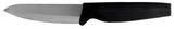 Нож универсальный 93-KN-DI-4