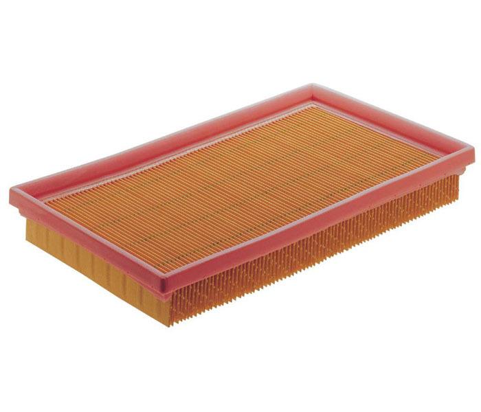 Фильтр основной HF-CT 26/36 Festool 496170