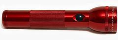 Фонарь MAG-LITE S2D 035 серии D