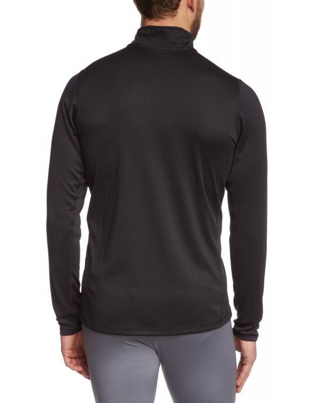 Мужская футболка найк Racer LS HZ Mid (547793 010)
