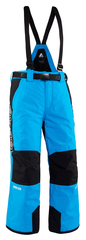 Брюки 8848 Altitude - Mowat JR Pant Blue