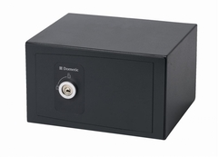 Сейф DOMETIC Safe 361C