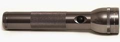 Фонарь MAG-LITE S2D 095 серии D