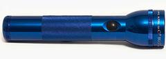 Фонарь MAG-LITE S2D 115 серии D