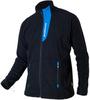 Флисовый джемпер Noname Fleece Jacket