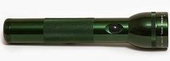Фонарь MAG-LITE S2D 395 серии D