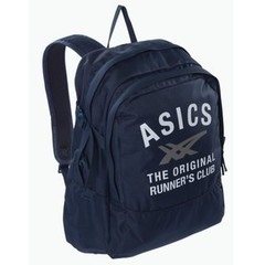 Рюкзак Asics Traininng Backpack