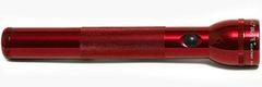 Фонарь MAG-LITE S3D 035 серии D