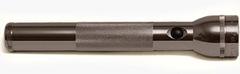 Фонарь MAG-LITE S3D 095 серии D