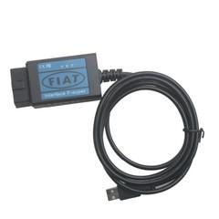 Fiat Scanner