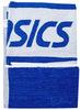 Полотенце Asics хлопковое