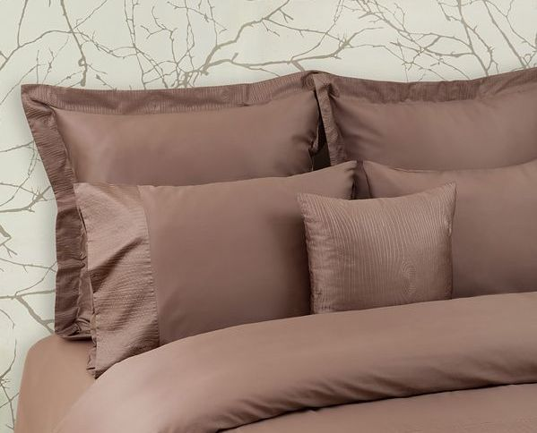 Наволочки для сна Наволочка 50х70 Luxberry Wood elitnaya-navolochka-wood-ot-luxberry-portugaliya.jpg