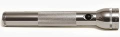 Фонарь MAG-LITE S3D 105 серии D