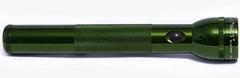 Фонарь MAG-LITE S3D 395 серии D