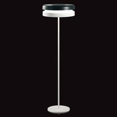 торшер  Kundalini Toric Floor Lamp