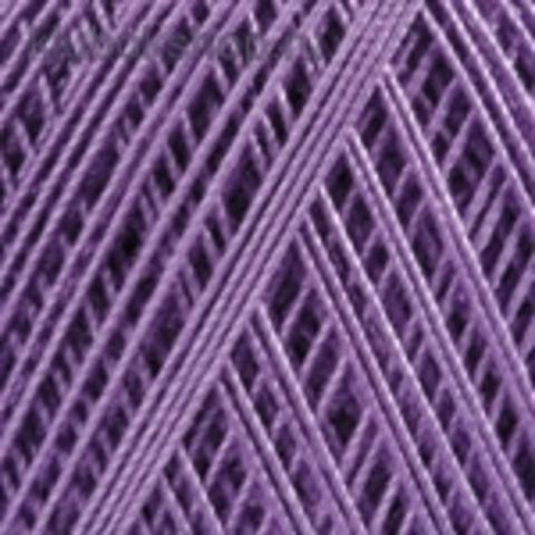Пряжа Violet (YarnArt) 6309 Сирень (упаковка 6 мотков)
