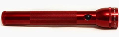 Фонарь MAG-LITE S4D 035 серии D