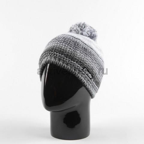 шапка Eisbar Kunita Pompon 099