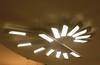 светодиодная люстра 15-253 ( ELITE LED LIGHTS)