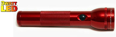 Фонарь MAG-LITE ST 2D035 LED серии D