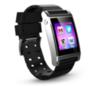 Купить Smart-часы X-Watch teXet TW-300 по доступной цене