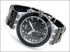 Купить Наручные часы Swatch SVCK4035AG по доступной цене