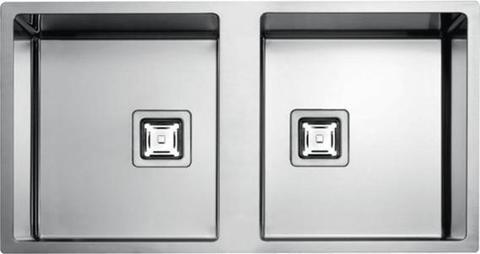 Кухонная мойка Fulgor-Milano P2B 8545 Q F-SF