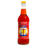https://static12.insales.ru/images/products/1/678/40034982/compact_Fish_sauce_750_ml-site.jpg