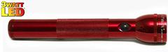 Фонарь MAG-LITE ST 3D035 LED серии D