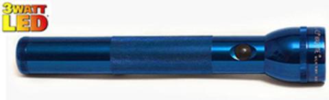 Фонарь MAG-LITE ST 3D115 LED серии D