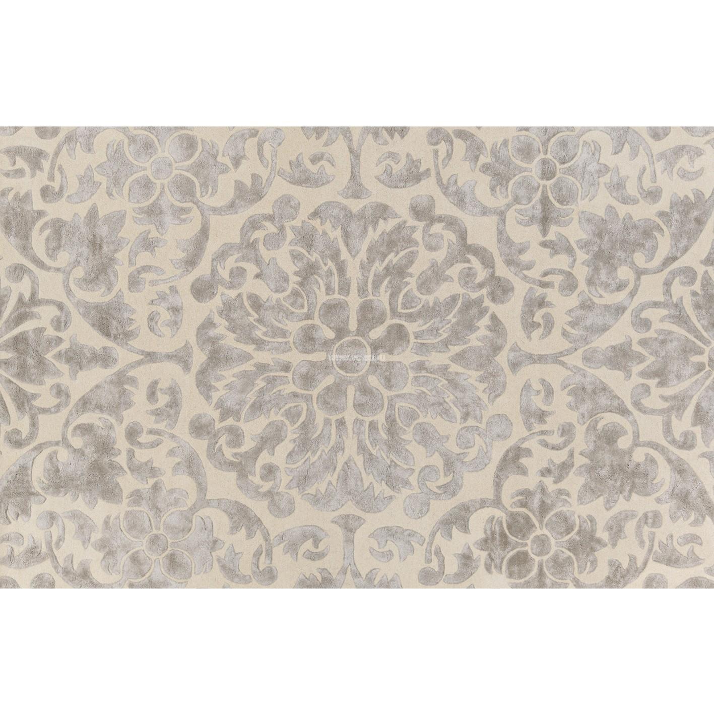 Ковер Designers Guild Royal Collection Cabochon Chalk DHRRC0386, интернет магазин Волео
