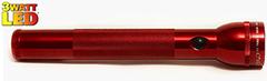 Фонарь MAG-LITE ST 4D035 LED серии D
